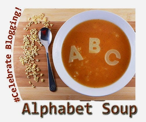 f6dc5-logo_alphabet_soup