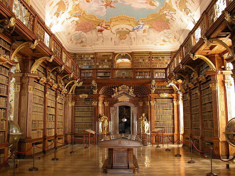 800px-melk_-_abbey_-_library