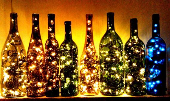 winebottles-e1360787617738