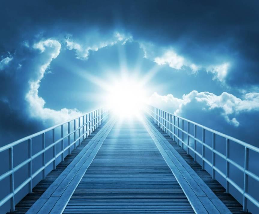 Four Beliefs orOpinions