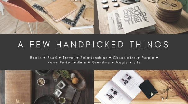 A FEW handpicked things.jpg