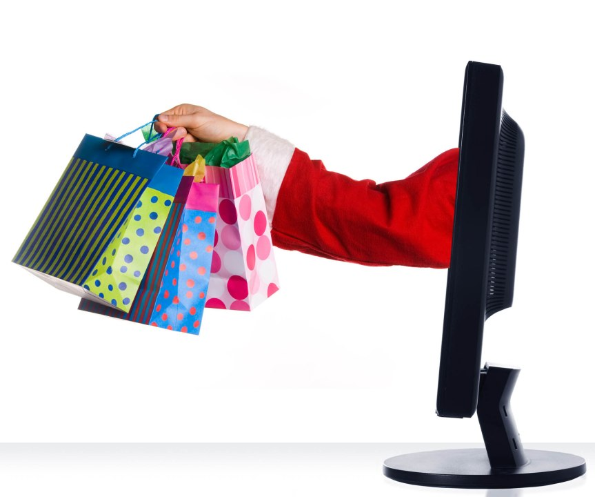 A Complete Guide to Online Shopping