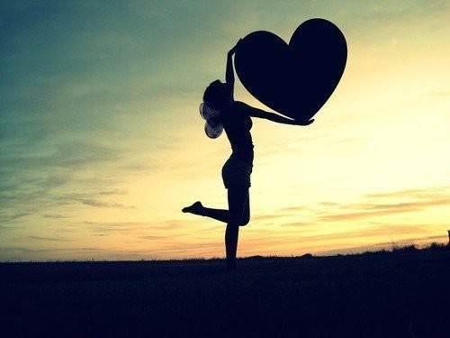 6360223206175952392100983837_635915810226490467-188415547_love yourself.jpg