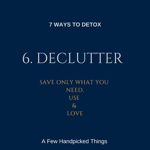 DECLUTTER (1).jpg