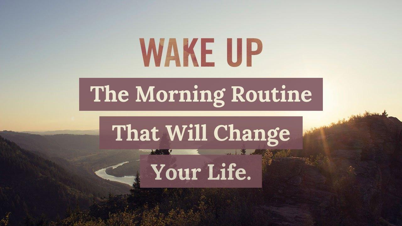 wakeup-video-thumb.jpg