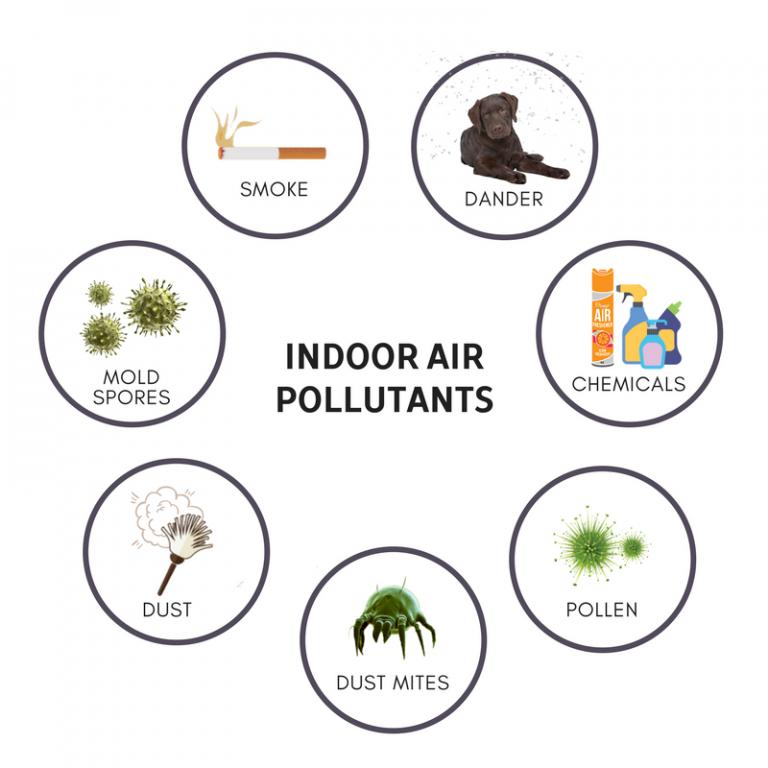 Indoor-Air-pollutants-768x768.png