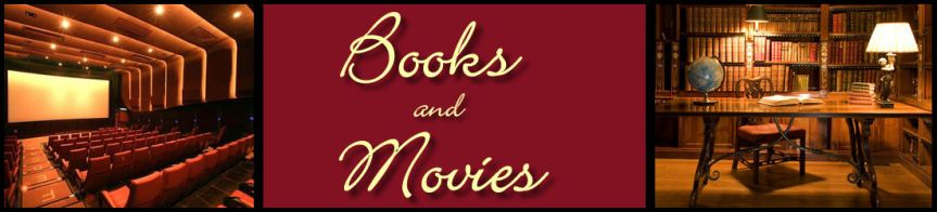 Sharing Some Books/Movie Recommendations IReceived