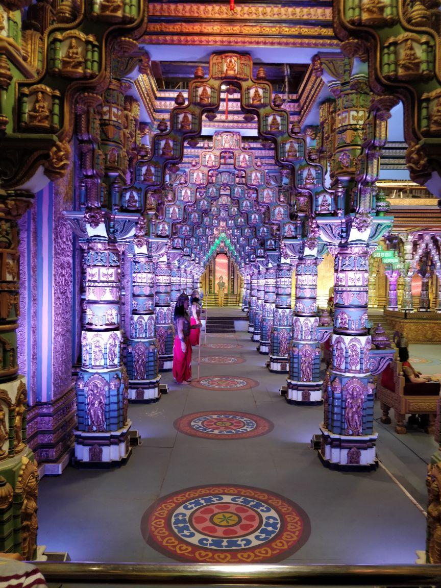 Bhagavatham Set