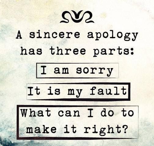im-sorry-quote-apology-2-picture-quote-1