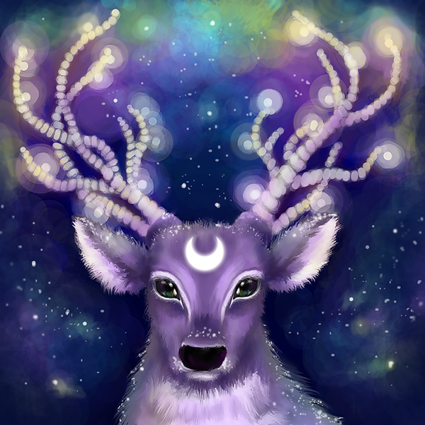 magical_deer_by_klandi-d724zoh.png