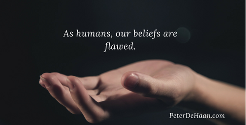As-humans-our-beliefs-are-flawed..png