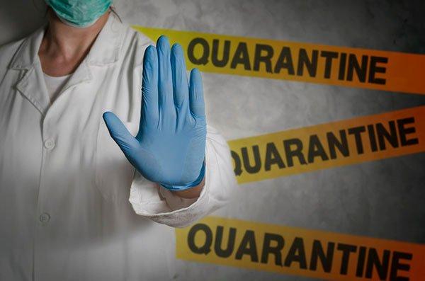 quarantineweb